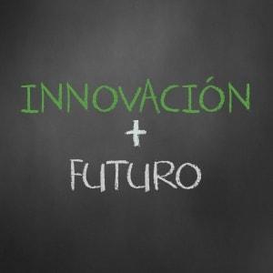 I+D: Innovar para mejorar el futuro