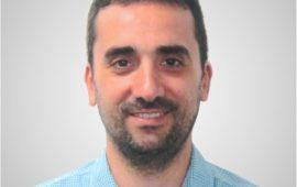 Joaquim Martínez